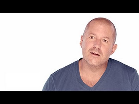 Apple – Introducing iPhone 5c – For the colorful.