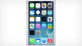 Apple – iOS 7 – Introduction.