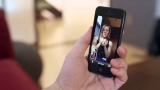 Apple – iPhone 5 – TV Ad – FaceTime Every Day