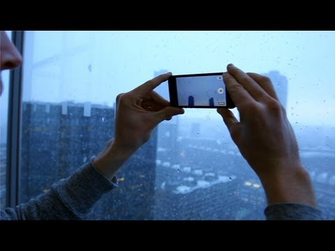 Apple – iPhone 5 – TV Ad – Photos Every Day