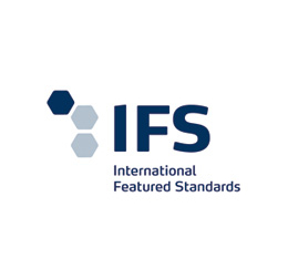 IFS – International Featured Standard