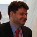 Profile photo of Goran Živkov